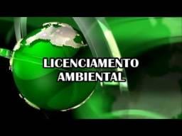 Consultoria e Assessoria Ambiental - Projetos Rurais - Outorga para Poço Artesiano