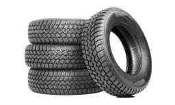 Pneus originais e remoldados, pneu barato, pneu kombi, pneu palio, pneu gol, pneu crossfox