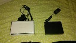 Modem roteador wireless wi-fi novo várias marcas