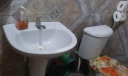 Vende se uma ótima Casa na Paraíba no município de Amparo