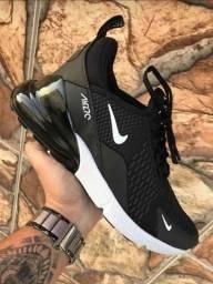 Roupas e calçados Masculinos - Brasília 1c8a59c5ffab2