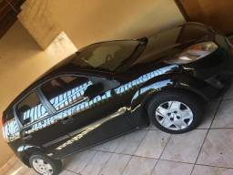 Fiesta 2011/2012 - 2011