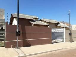 Casas Prontas para Morar em Cuiabá e Várzea Grande