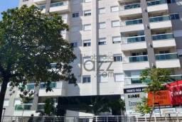 Finíssimo Apartamento Alto Padrão com 2 dormitórios à venda, 61 m² por R$ 420.000 - Botafo