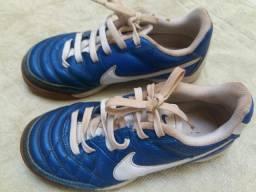Tênis Nike Original 30