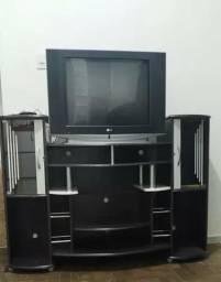TV 29 polegadas para vender logo