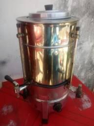Maquina de café 220v