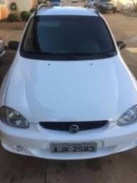 Vende/se corsa wagon 2001 - 2001