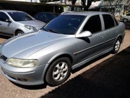 Vectra GLS Completo 2001 - 2001