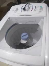 Vendo máquina de lavar Eletrolux 12 kg