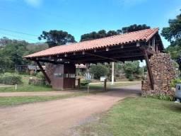 Linda Propriedade Em São Chico!!