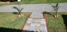 Oportunidade de chácara em Igarassu área nobre da região