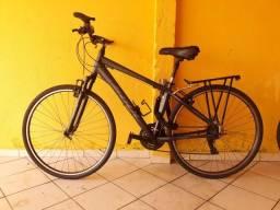 c68308705 Bicicleta Soul Copenhague R  1.100