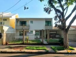 Casa à venda com 3 dormitórios em Zona 08, Maringá cod:1110006489