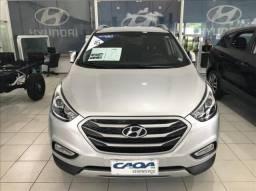 Hyundai Ix35 2.0 16v - 2016