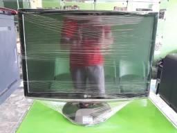 "Monitor LG Flatron W2252TQ ""22"" Polegadas"