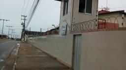 Alugo Apartamento recém reformado, aconchegante, próximo a Maraponga