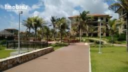 Mandara Kauai, apartamento à venda, Porto das Dunas, Aquiraz.