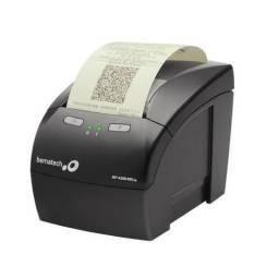Impressora Não fiscal Bematech 4200