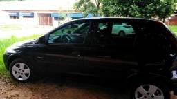 Gm - Chevrolet Corsa - 2008