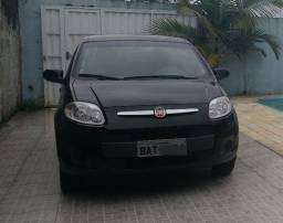 Fiat Palio Attractive 1.0 - 2016