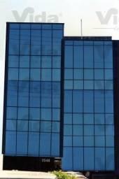 Prédio inteiro para alugar em Centro, Osasco cod:34266