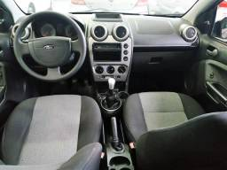 FORD FIESTA 2010/2011 1.6 MPI SEDAN 8V FLEX 4P MANUAL - 2011