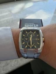 Troco Smartwatch Samsung