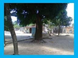 Lindo Terreno em Marudá (PA), ao Lado Rua Principal esq caixa d?água Cosanpa .