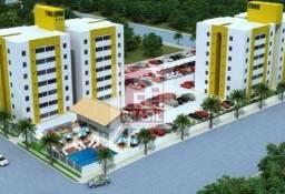 Apartamento Campina Grande -PB, 2 QT 2 Suítes para alugar por diárias ou por período co...
