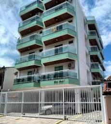 Imobiliária Nova Aliança!!!! Apartamento Próximo ao Posto Saúde e Praça de Muriqui