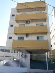 Duplex Areais São José