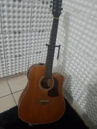 VIOLÃO SHELBY TOP