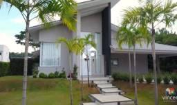 Casa no Residencial Aldeia do Vale