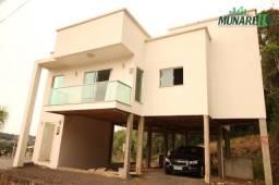 Casa para alugar com 2 dormitórios em Arvoredo, Concórdia cod:5856