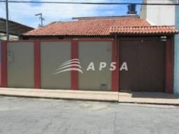 Casa para alugar com 4 dormitórios em Jatiuca, Maceio cod:29140
