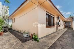 Casa à venda com 3 dormitórios em Jardim lindóia, Porto alegre cod:9931609