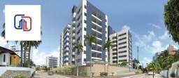 Apartamento com 2 dormitórios à venda, 67 m² por R$ 389.999,99 - Bessa - João Pessoa/PB