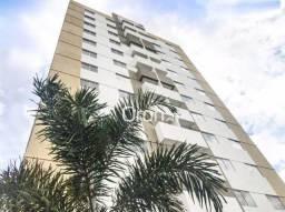Apartamento com 2 dormitórios à venda, 63 m² por R$ 155.000,00 - Setor Araguaia - Aparecid