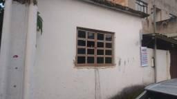 Título do anúncio: Casa à venda com 3 dormitórios em Praia, Congonhas cod:12869
