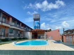 Casa à venda com 2 dormitórios em Centro, Salinópolis cod:1098