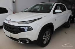 TORO 2019/2019 2.0 16V TURBO DIESEL FREEDOM 4WD AT9