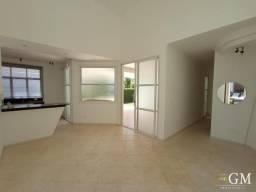 Casa em Condomínio para Locação em Presidente Prudente, Parque Residencial Damha, 3 dormit