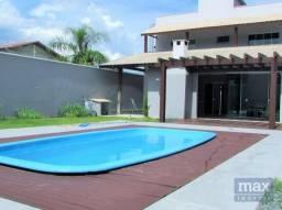 Casa à venda com 3 dormitórios em Gravatá, Navegantes cod:3700