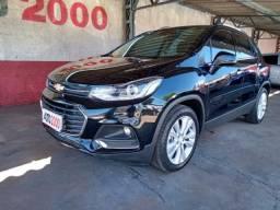 Chevrolet Tracker LTZ 1.4 16V Ecotec (Flex) (Aut)