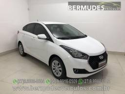 Hyundai HB20S C.Plus 2019 1.0 Flex 15.000 KM