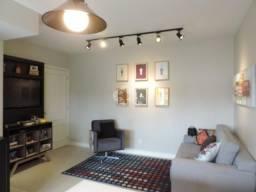 Apartamento à venda com 2 dormitórios em Jardim do salso, Porto alegre cod:9925944
