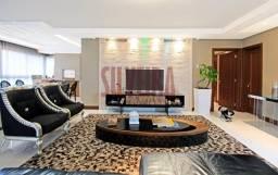 Apartamento para alugar com 3 dormitórios em Bela vista, Porto alegre cod:8215