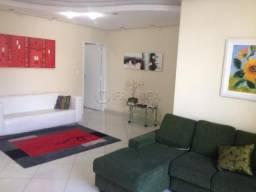 Apartamento para alugar com 4 dormitórios cod:L8168