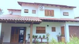 Casa à venda com 4 dormitórios em Nonoai, Porto alegre cod:EL50876021